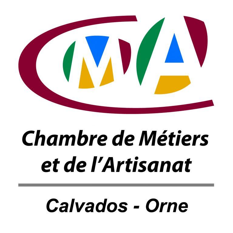 Chambre des Métiers et de l'Artisanat Normandie