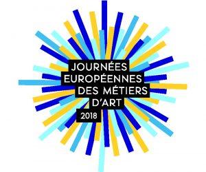 Journées Européennes des Métiers d'Art 2018