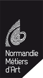 Normandie Métiers d'Art
