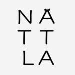 Illustration du profil de NÄTTLA