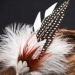 Illustration du profil de Anne kalonji Couture