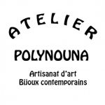 Illustration du profil de Atelier Polynouna