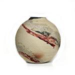 Illustration du profil de céramique David Guzman